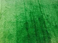 Искусственный  газон для фотосессии , фото 1