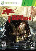Dead Island Riptide (Action)