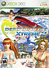 Dead Or Alive - Xtreme 2 (Fighting)