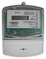 Счетчик электроэнергии СА4-Э720 TX П (5-7,5А) Дала (3ф) 3-х тариф.