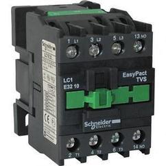 Контактор LC1E 3210M5 32А 220В 50 Гц (2вел)