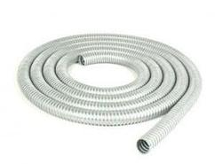 Металлический рукав кабельный гибкий 12 (100м)