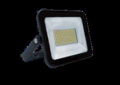Светодиодный прожектор LED SKAT 80W 6500K IP65