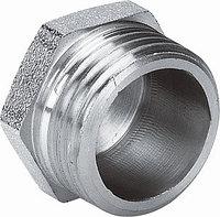 LTM Заглушка - 25 п с резиной