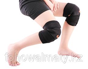 Лечебный фарадопояс fohow остеохондроз, грыжа дисков, ревматизм, фото 2