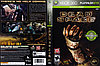 Dead Space (Survival Horror)