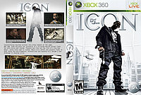 Def Jam Icon (Fighting)