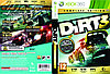 Dirt 3 - Complete Edition (Race Arcade)