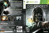 Dishonored (Action)