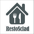 @restosclad