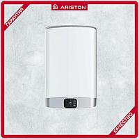 Электрический накопительный водонагреватель (бойлер) Ariston ABS VLS EVO PW 50