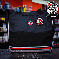 Сумка 6 Pack Fitness Camille Tote, фото 1