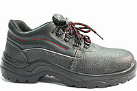 Рабочая обувь, защитные полуботинки, фото 1