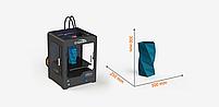 3D принтер CreatBot DX (300*250*300), фото 10