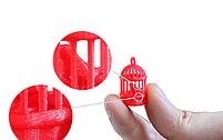 3D принтер CreatBot F160 (160*160*200), фото 6