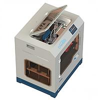3D принтер CreatBot F430 (400*300*300), фото 10