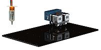 3D принтер CreatBot F430 (400*300*300), фото 3