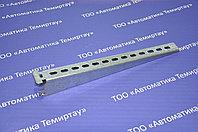 Полка кабельная К1162 У3 / К1162 цУТ1,5