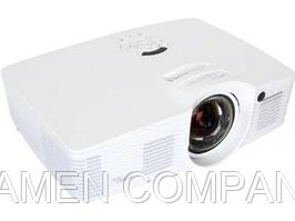 Проектор Optoma EH200ST White