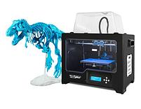 3D принтер FlashForge Creator Pro, фото 2