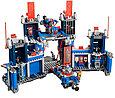 70317 Lego Nexo Knights Фортрекс - мобильная крепость, Лего Рыцари Нексо, фото 4