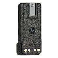 Аккумулятор Motorola PMNN4448 IMPRES
