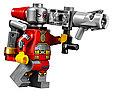 76053 Lego Super Heroes Бэтман: Погоня на мотоциклах по Готэм-сити, Лего Супергерои DC, фото 3