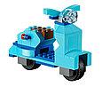 10698 Lego Classic Набор для творчества большого размера, Лего Классик, фото 4