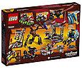76020 Lego Super Heroes Стражи Галактики: Миссия Побег в Забвение, Лего Супергерои Marvel, фото 2