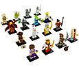 71008 Lego Минифигурка 13-й выпуск (неизвестная, 1 из 16 возможных), фото 2
