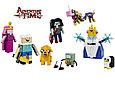 21308 Lego Ideas Время Приключений, фото 2
