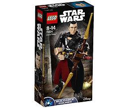 75524 Lego Star Wars Чиррут Имве™, Лего Звездные войны