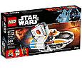 75170 Lego Star Wars Фантом™, Лего Звездные войны, фото 2