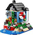 31051 Lego Creator Маяк, Лего Креатор, фото 4