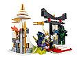 70736 Lego Ninjago Атака Дракона Морро, Лего Ниндзяго, фото 6
