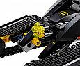76055 Lego Super Heroes Бэтмен: Убийца Крок, Лего Супергерои DC, фото 5
