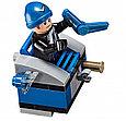 76055 Lego Super Heroes Бэтмен: Убийца Крок, Лего Супергерои DC, фото 8