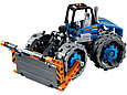 42071 Lego Technic Бульдозер, Лего Техник, фото 2