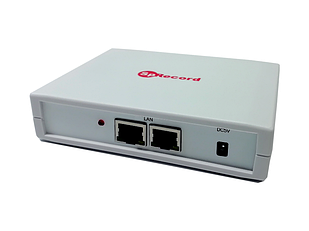 SpRecord VoIP Resident 1