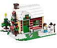 31038 Lego Creator Времена года, Лего Креатор, фото 3