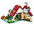 31038 Lego Creator Времена года, Лего Креатор, фото 5