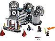 75093 Lego Star Wars Звезда Смерти™ – Последняя схватка, Лего Звездные войны, фото 3
