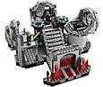 75093 Lego Star Wars Звезда Смерти™ – Последняя схватка, Лего Звездные войны, фото 5