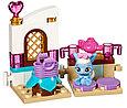 41143 Lego Disney Кухня Ягодки, Лего Принцессы Дисней, фото 3