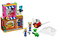 41231 Lego Супергёрлз Харли Квинн™ спешит на помощь, фото 3