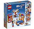 41235 Lego Супергёрлз Дом Чудо-женщины™, фото 2