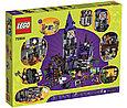 75904 Lego Scooby Doo Таинственный особняк , фото 2