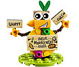 75823 Lego Angry Birds Кража яиц с Птичьего острова, фото 4