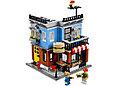 31050 Lego Creator Магазинчик на углу, Лего Креатор, фото 4