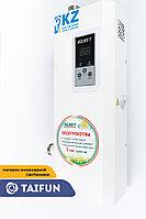 Электрический котел КЕЛЕТ- 12 кв  ЭВН - К12 М2 настенный электрический бойлер